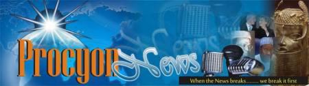 Procyon News