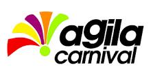 Agila Carnival