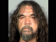 Joseph G. Martinez claimed the woman was alive when he met herLas Vegas Metropolitan Police Department