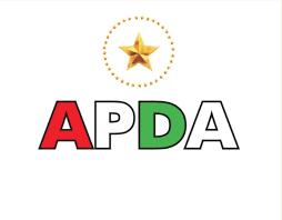 APDA Suspends Dokpesi, Nwanyanwu, Mainasara