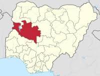Niger State Photo Credit - Wikipedia