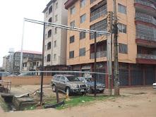 'Don't Get Jittery Yet'- Chidoka Campaign Tells Obiano