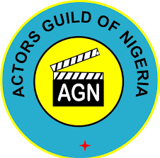 Actors Guild of Nigeria