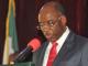 Rotimi Amaechi, Minister for Transportation, Nigeria
