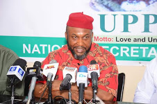 South East Agitation: Chidoka Campaign Urges FG For Caution