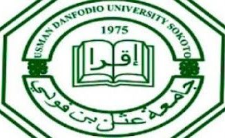 Danfodiyo University reopens tomorrow, second semester exams continue 3rd Oct, 2017.