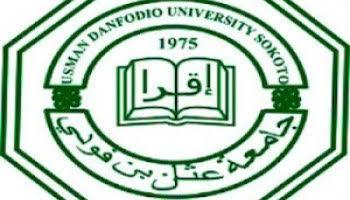 Danfodiyo University reopens tomorrow, second semester exams continue 3rd Oct, 2017.