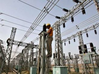 Nations Power Grid Experienced Total Temporary Loss Of Electricity Generation on Sept 28 – TCN