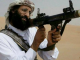 Anwar al-Awlaki's Influence on U.S. and European Extremists