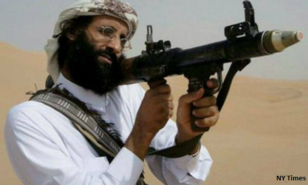 Anwar al-Awlaki's Influence on U.S. and European Extremists