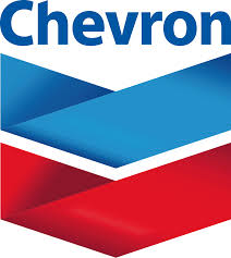 Chevron establishes hybrid library in Sokoto school