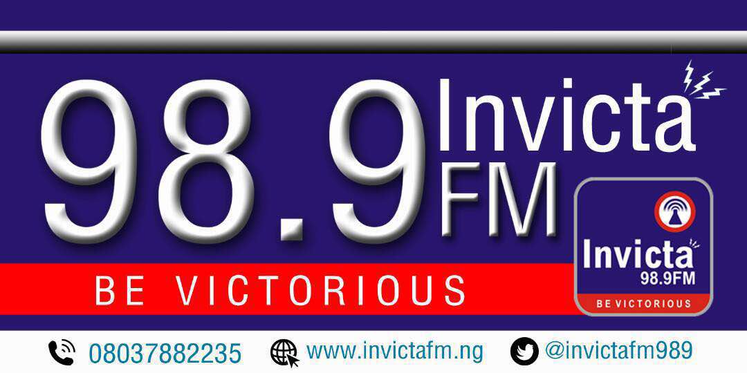 www.invictafm.ng