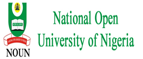 National Open University of Nigeria (NOUN)