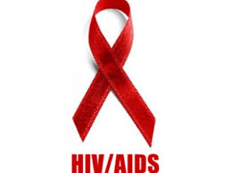 Phd thesis on hiv aids