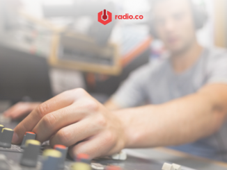 20 Ways to Become a Great Radio Presenter